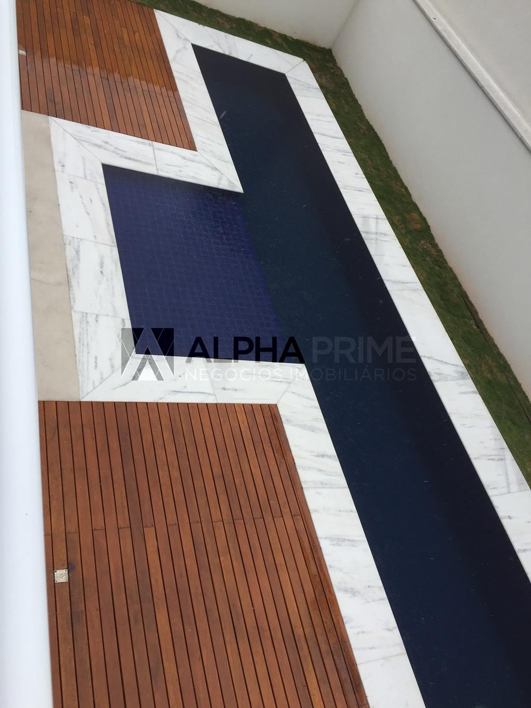 Alpha Prime Apartamentos casas e outros imóveis em Alphaville #764733 2448 3264